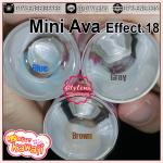 Mini Ava Effect.16