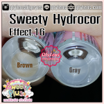 Sweety Hydrocor Effect.16