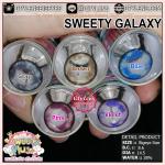 Sweety Galaxy Effect.18