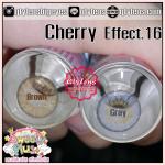 Cherry (mini)