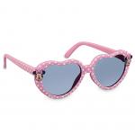 Sunglasses for Girls