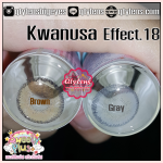 Kwanusa