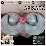 Apisada (mini)