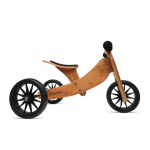 Scooters & Bikes
