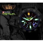 UZI Military and Outdoor sport watch