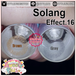 Solang Effect.16