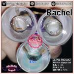 Rachel Effect.18