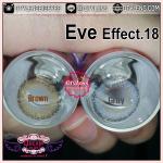 Eve Effect.18