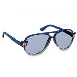 Sunglasses for Boys