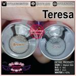 Teresa Effect.18