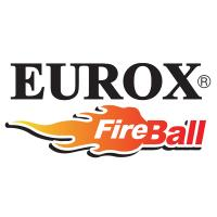 ยี่ห้อ EUROX GOLD