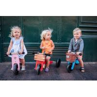 Kinderfeet Tiny Tots
