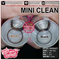 Mini Clean Effect.16