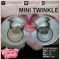 Mini Twinkle Effect.16