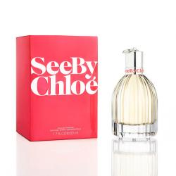 Chloé See By Chloé Eau de Parfum 7.5ML (Travel Size)
