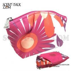 Clinique Summer purse กระเป๋าใส่เหรียญ