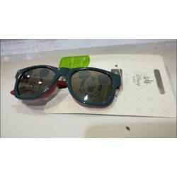 Disney 100%UV Protection sunglasses 12-24 months