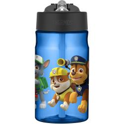 thermos funtainer bottle Paw Patrol