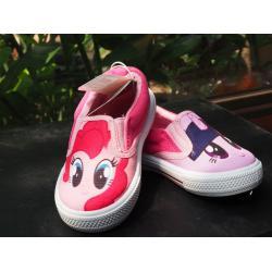 my Little Pony size 4