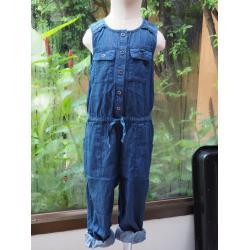 Next Size 2-3yrs