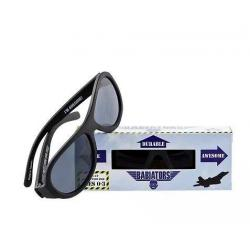 BABIATORS 100% UV Protection Sizs 12-24m