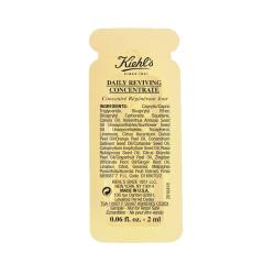 Kiehl's Daily Reviving Concentrate 2 ml