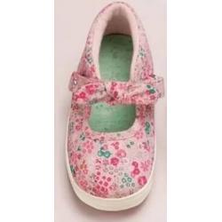 รองเท้า Next Shoes สีชมพู size UK10 (17.1 cm)