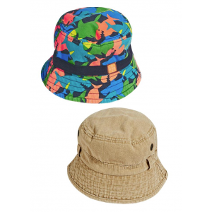 Next pack of 2 hats size 1-2Y