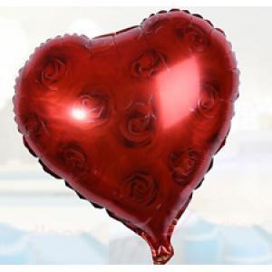 ลูกโป่งฟอยล์รูปหัวใจ-ขนาด-18-นิ้ว
