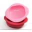 Silicone Bowl - ชามป้อนอาหาร set 2 ชิ้น thumbnail 1