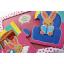 Poppy and Skip's Jigsaw Nursery thumbnail 3