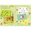 1000 Animal Stickers thumbnail 2