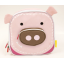 INSULATED LUNCH BAG ( pig ) thumbnail 1