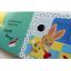 Poppy and Skip's Jigsaw Nursery thumbnail 2