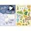1000 Animal Stickers thumbnail 3