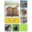 Baby Touch and Feel Animals thumbnail 2
