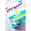 Little Remedies Probiotic plus Electrolytes thumbnail 1