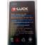 แบตเตอรี่ ไอโมบาย i-Style Q4,Q4A BL-154 ( i-Style Q4,Q4A) thumbnail 1