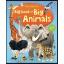 Big Book of Big Animals thumbnail 1