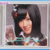 ซีดี.เพลงญี่ปุ่น #AKB48 มี CD 2 แผ่น