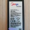 แบตเตอรี่ซัมซุง Galaxy S6 Edge+ (Samsung)