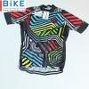 เสื้อปั่นจักรยาน ขนาด M ลดราคาพิเศษ รหัส H546 ราคา 370 ส่งฟรี EMS