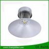 โคมไฟ LED High Bay Light 100W รุ่น Economic