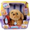 PE004 Little Live Pets Puppy ลูกหมา สัตว์เลี้ยงดิจิตอล (ของแท้)