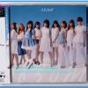 ซีดี.เพลงญี่ปุ่น #AKB48 1830m มี CD 2 แผ่น + Photobook และรูปภาพศิลปิน