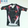 เสื้อปั่นจักรยาน ขนาด M ลดราคาพิเศษ รหัส H586 ราคา 370 ส่งฟรี EMS