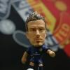 PRO760 David Beckham