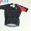 เสื้อปั่นจักรยาน ขนาด M ลดราคาพิเศษ รหัส H573 ราคา 370 ส่งฟรี EMS