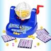 BO169 บิงโก เกมส์ (Bingo Game) เล่นสนุกหรรษา กับเพื่อนๆ และครอบครัว