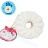 I397 สกุชชี่ Donut DIY By Popular ขนาด 9 cm (Super Soft) ลิขสิทธิ์แท้